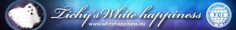 http://www.whitehappiness.eu/wp-content/uploads/2010/01/twh486.jpg